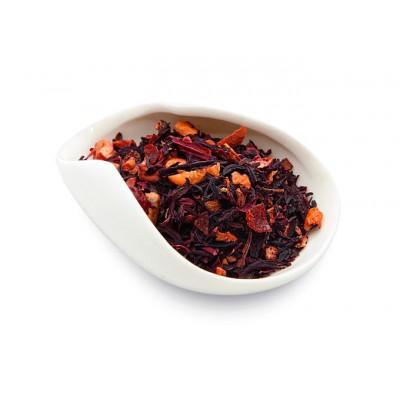 Спелая вишня (чайный напиток)