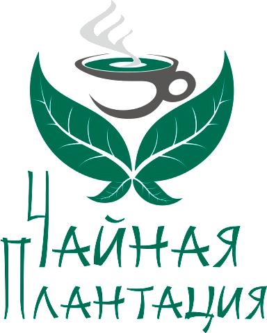 Чайная плантация. Купить чай в Минске оптом и в розницу.