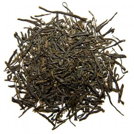 Изумрудная Сенча (японский чай)