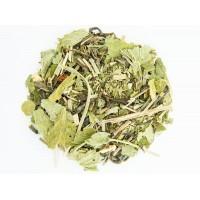 Мохито Бум (травяной чай)