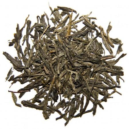 Сенча (Японский Чай)