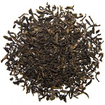 Сингелл Дарджилинг (Зелёный Чай)