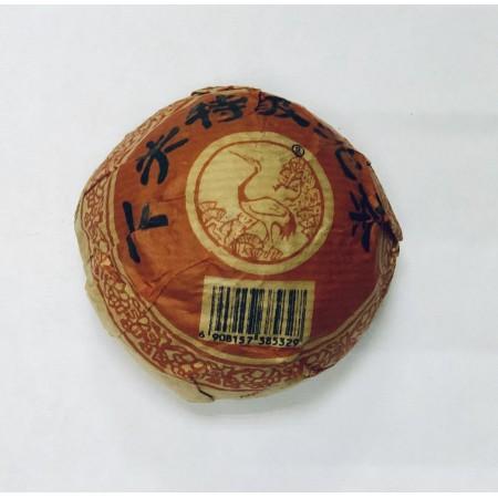 Сиа Гуан точа 2012 г. (100 гр.)