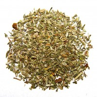 Успокаивающий №2 (травяной чай)