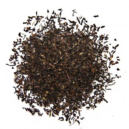 Баласун (TGBOP1) второй сбор (Черный чай)
