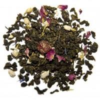 Эликсир жизни (чай с добавками)