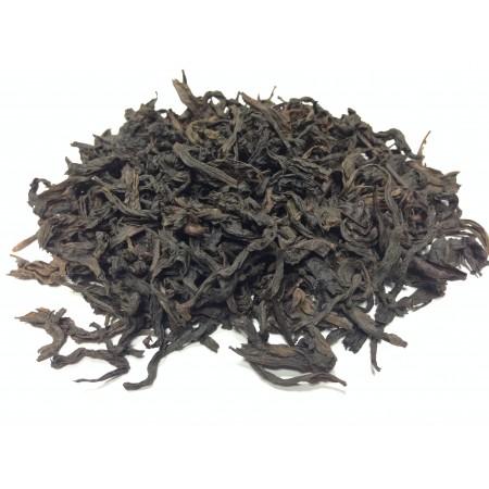 Цейлонский чай Аруна