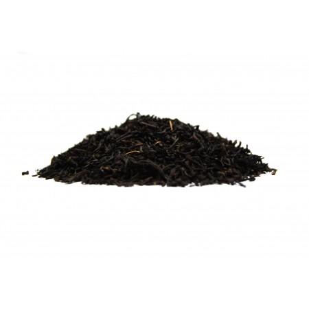 Иван-чай листовой Премиум
