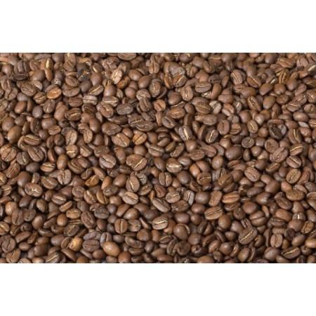 Кофе зерновой Гондурас (100% Арабика)